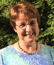 Aletta Sinoff