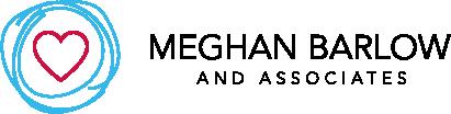 Meghan Barlow & Associates