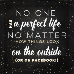 perfect_life