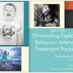 Eliminating Explosive Behavior: Intensive Treatment Package