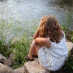 Summer Solace: Strategies for Managing Behavior During the Summer Months