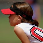 For the Love of The Game: Maintaining Perspective in Youth Sports