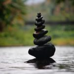 The Great Balancing Act: Separating Work from Life