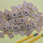 End-of-Summer Avoidance:  How to Prepare Your Child for the First Day of School
