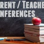 Navigating Parent-Teacher Conferences