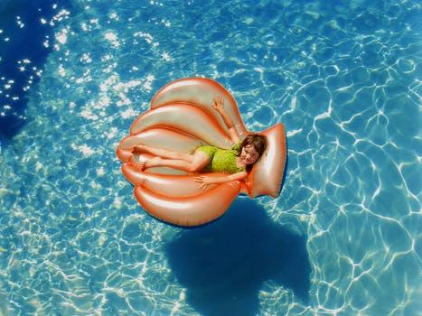Summer Parenting Strategies